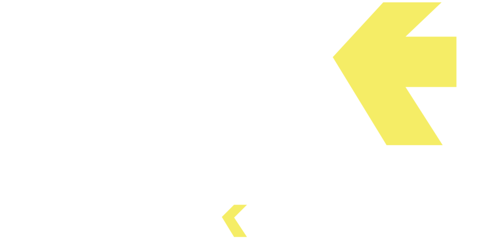 ok the way logo2